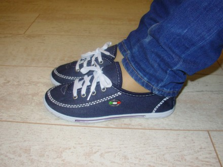 Материал обувной коттон Размер 37 Длина стельки 37-23,2 см В нашем магазине нет . Запорожье, Запорожская область. фото 9
