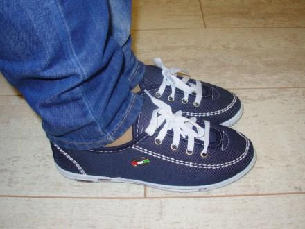 Материал обувной коттон Размер 37 Длина стельки 37-23,2 см В нашем магазине нет . Запорожье, Запорожская область. фото 7