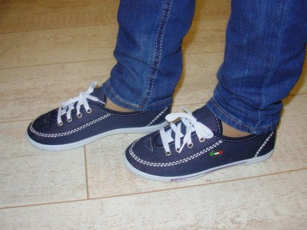Материал обувной коттон Размер 37 Длина стельки 37-23,2 см В нашем магазине нет . Запорожье, Запорожская область. фото 8