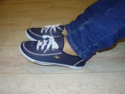 Материал обувной коттон Размер 37 Длина стельки 37-23,2 см В нашем магазине нет . Запорожье, Запорожская область. фото 10