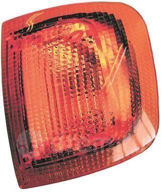 поворотник ГАЗ-31029. Луцк. фото 1