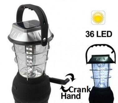 Яркий фонарь Super Bright LED Lantern и 4 вида зарядки. Харьков. фото 1