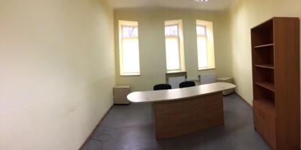Сдам офис 120 м2, м.Университет,ул. Петровского. Харьков. фото 1