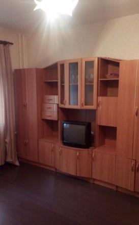 Сдается 1к квартира по ул. Ахтырская. Сумы. фото 1
