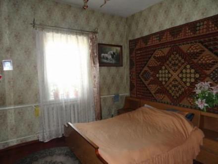 Продам часть дома в Чернигове. Чернигов. фото 1