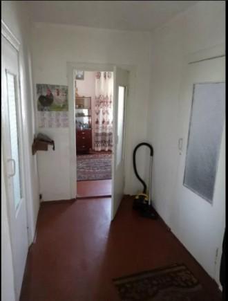 Продам дом в Чернигове. Чернигов. фото 1