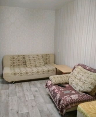 Сдам комнату в квартире на Прокофьева. Сумы. фото 1
