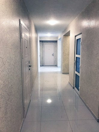 Кращий комплекс Ірпеня, в самомі центрі міста. Квартира з документами, індивідуа. Ирпень, Киевская область. фото 3