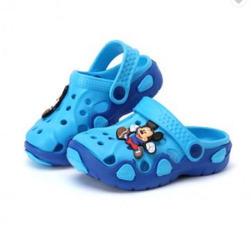 Kids' Crocs Новинка!. Днепр. фото 1