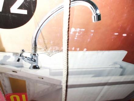фото№1- для сушки от воды зелени, фото2- рукомойник из пластики, фото№3-морожени. Харьков, Харьковская область. фото 3