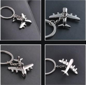 Брелок для ключей, сумок, рюкзаков. Металлический.. Харьков, Харьковская область. фото 7