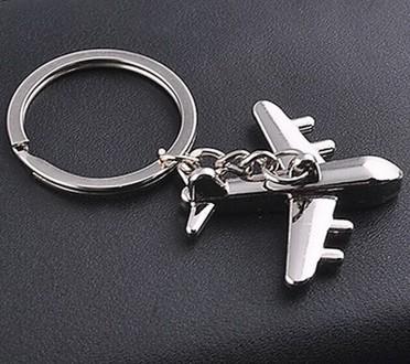 Брелок для ключей, сумок, рюкзаков. Металлический.. Харьков, Харьковская область. фото 5
