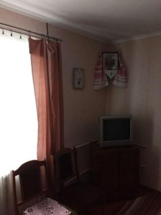 Продаж будинку на 3 входи Вокзальній, на 3 входи, загальна площа становить 90 м2. Центр, Белая Церковь, Киевская область. фото 2