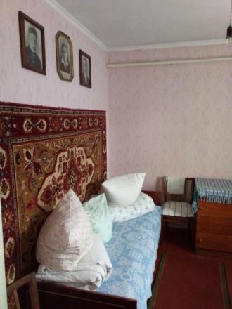 Продаж будинку на 3 входи Вокзальній, на 3 входи, загальна площа становить 90 м2. Центр, Белая Церковь, Киевская область. фото 3