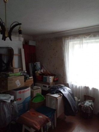 Продаж будинку на 3 входи Вокзальній, на 3 входи, загальна площа становить 90 м2. Центр, Белая Церковь, Киевская область. фото 8