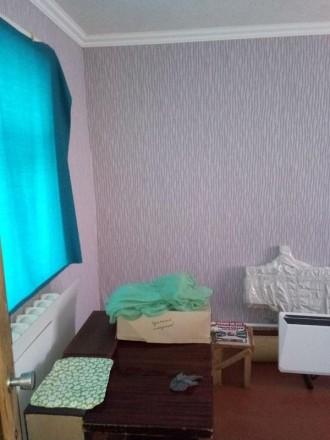 Продаж будинку на 3 входи Вокзальній, на 3 входи, загальна площа становить 90 м2. Центр, Белая Церковь, Киевская область. фото 10
