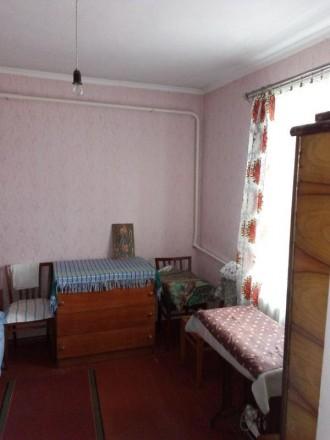 Продаж будинку на 3 входи Вокзальній, на 3 входи, загальна площа становить 90 м2. Центр, Белая Церковь, Киевская область. фото 5