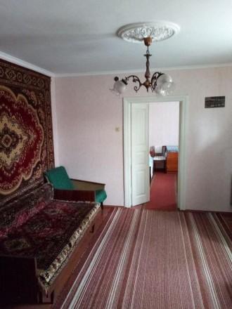 Продаж будинку на 3 входи Вокзальній, на 3 входи, загальна площа становить 90 м2. Центр, Белая Церковь, Киевская область. фото 4