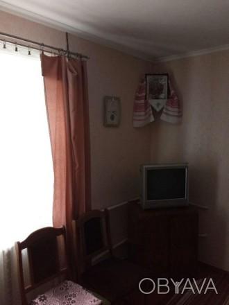 Продаж будинку на 3 входи Вокзальній, на 3 входи, загальна площа становить 90 м2. Центр, Белая Церковь, Киевская область. фото 1