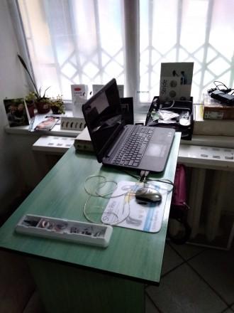 Аудіограма , підбір слухових апаратів, консультація ЛОР- лікаря. Львов. фото 1