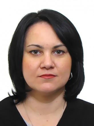 Послуги адвоката. Юридичні послуги. Киев. фото 1