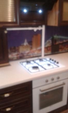 Квартира находится по улице Металлургов 2500+ку. Хорошее состояние. Диван,шкаф, . Ленинский, Запорожье, Запорожская область. фото 3