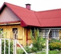 Приватизация земли. Одесса. фото 1