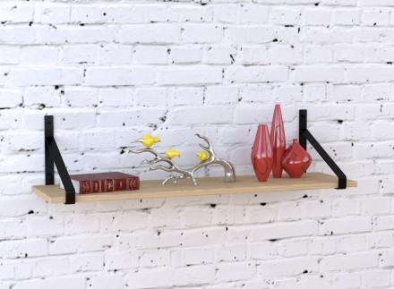 Лофт мебель в наличии. Днепр. фото 1
