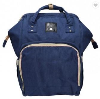 Рюкзак для мамочек с маленькими детьми. Львов. фото 1