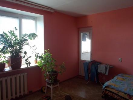 Продам 2-к. квартиру на Кирова. Мелитополь. фото 1