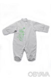 """Можете заказать Купить человечек для новорожденного мальчика на нашем сайте """"ИМД. Киев, Киевская область. фото 3"""