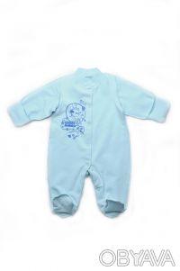"""Можете заказать Купить человечек для новорожденного мальчика на нашем сайте """"ИМД. Киев, Киевская область. фото 2"""
