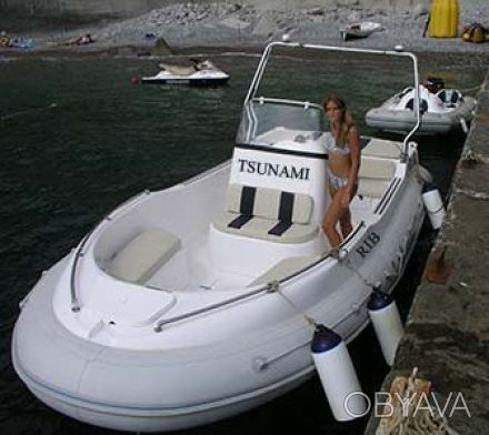 Как сделать лодку из надувного матраса