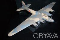 Ил-38,МиГ-25,Пе-2,АНТ-9,ТУ-2, М-5,Як-50,Пе-8