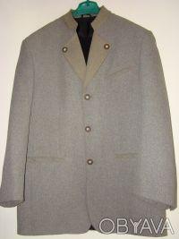 Продам молодежный пиджак. Киев. фото 1
