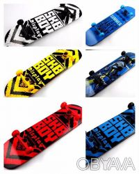 Полный модельный ряд Скейтов, Penny Board и Роликов смотрите в нашем интернет ма. Київ, Київська область. фото 2