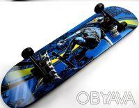 Полный модельный ряд Скейтов, Penny Board и Роликов смотрите в нашем интернет ма. Київ, Київська область. фото 3