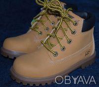 Брендовые  демисезонные ботинки Skechers , оригинал, привезены из Америки   .Ра. Киев, Киевская область. фото 7