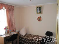 Обміняю 1кімнатну квартиру на будинок в Луцьку або в передмісті. Луцк. фото 1