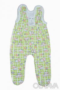 Фото 1-3. Штанишки для малышей, на еврорезинке, с надписью на попе :) Материал -. Одеса, Одеська область. фото 5