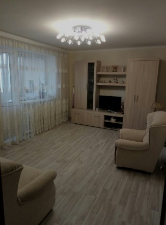 Продам квартиру. Одесса. фото 1