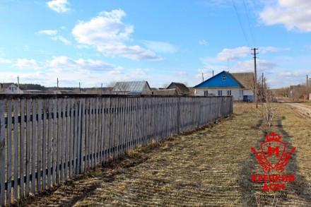 Продам землю в Городне под строение жилых домов. Городня. фото 1