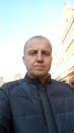 Лев транс тернополь