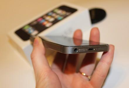 Продам IPHONE 5S  Характеристики: - Размер: 123,8×58,6×7,6 мм. - Вес: 112 г.. Кропивницкий, Кировоградская область. фото 6