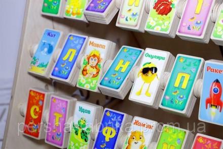 Багатофункціональна іграшка (Піраміда) для дітей від двох років і старше, на дов. Винница, Винницкая область. фото 5