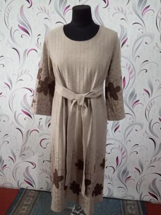 Одежда для беременных. Каменское. фото 1