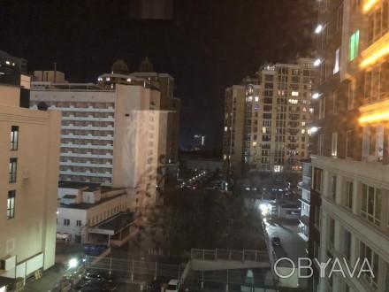 Сниму 1-2 ком.квартиру,Таирова,Черемушки.Большая база клиентов.Предлагать любые . Одесса, Одесская область. фото 1