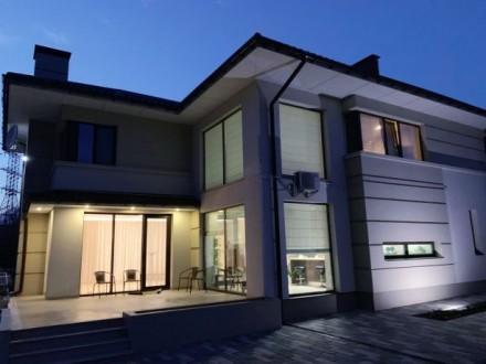 Продам Будинок. Кропивницкий. фото 1