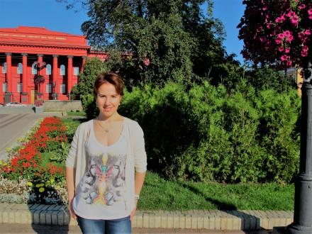 Можливо на цьому сайті я познайомлюся з гарним чоловіком для стосунків, або друг. Киев, Киевская область. фото 5