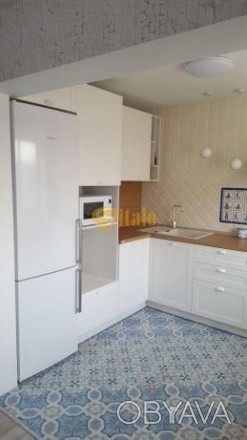 Предлагаем к продаже  2-х комнатную квартиру по ул.Ладожская. В квартире произве. Запорожье, Запорожская область. фото 1